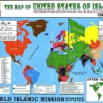 islam-world-domination-map
