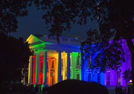 gay white house 2
